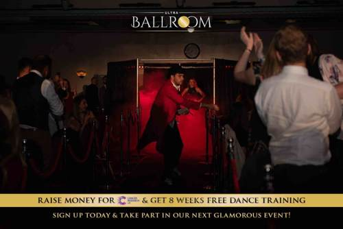 su2c-ballroom-september-2018-page-5-event-photo-42