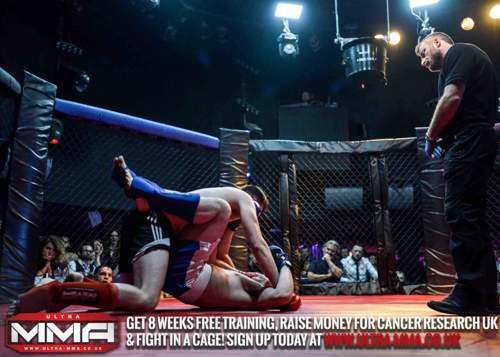 fight-night-page-4-event-photo-42