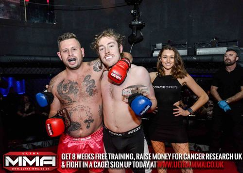 fight-night-page-5-event-photo-45