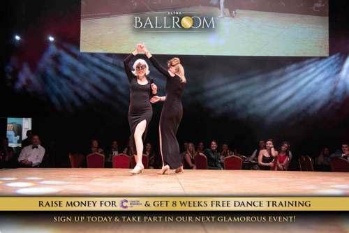 su2c-ballroom-september-2018-page-5-event-photo-29