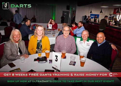 birmingham-november-2018-page-1-event-photo-40