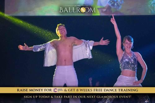 su2c-ballroom-september-2018-page-13-event-photo-1