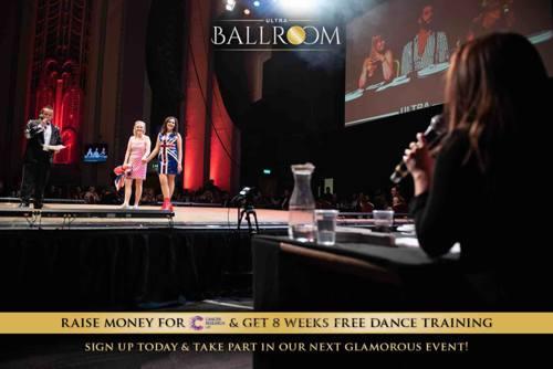 su2c-ballroom-september-2018-page-5-event-photo-4