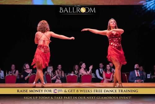su2c-ballroom-september-2018-page-13-event-photo-32