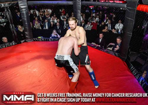 fight-night-page-2-event-photo-46