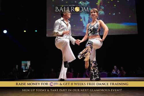 su2c-ballroom-september-2018-page-2-event-photo-40