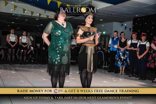 leicester-december-2019-page-15-event-photo-18