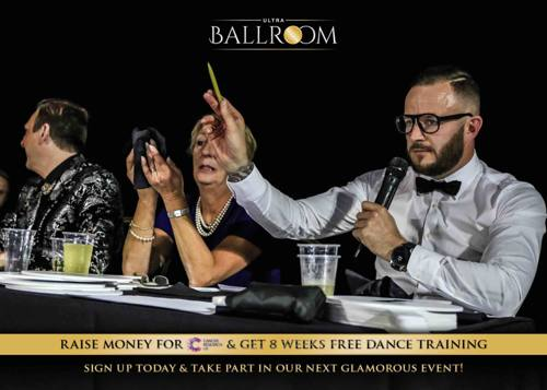 birmingham-october-2018-page-8-event-photo-46