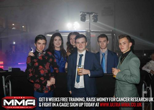 romford-october-2019-page-1-event-photo-9