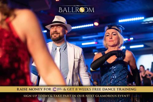 su2c-ballroom-september-2018-page-11-event-photo-44