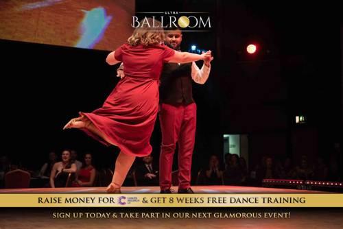 su2c-ballroom-september-2018-page-7-event-photo-20