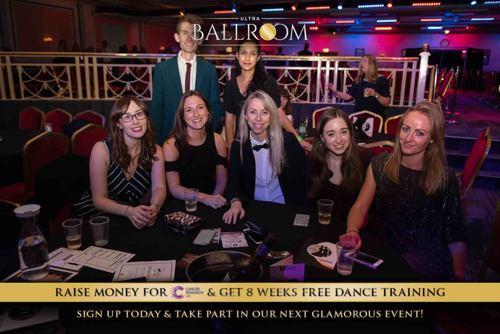 su2c-ballroom-september-2018-page-1-event-photo-19