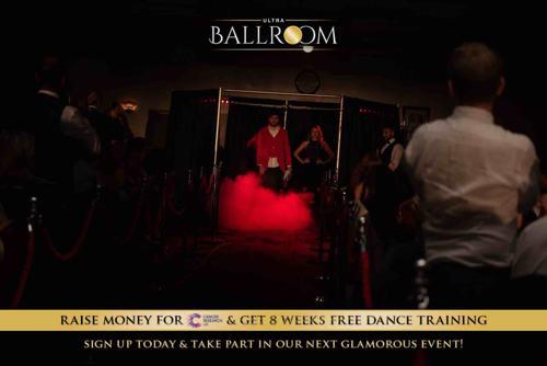 su2c-ballroom-september-2018-page-5-event-photo-41