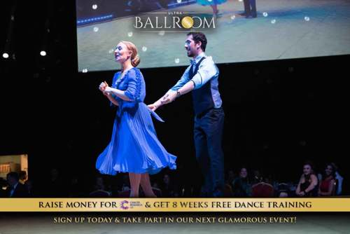 su2c-ballroom-september-2018-page-4-event-photo-15