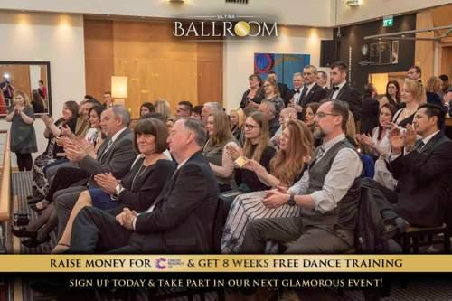 milton-keynes-april-2018-page-1-event-photo-3