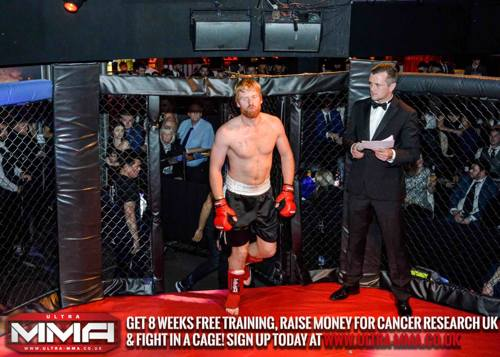 fight-night-page-2-event-photo-40