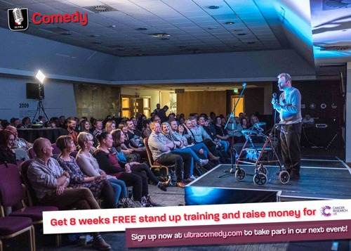 swansea-november-2018-page-3-event-photo-19