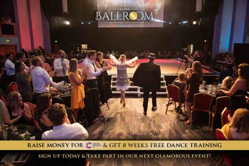 su2c-ballroom-september-2018-page-8-event-photo-24