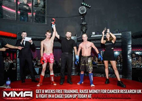 fight-night-page-4-event-photo-5