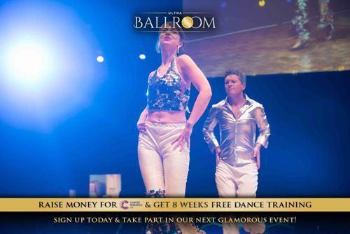 su2c-ballroom-september-2018-page-2-event-photo-46