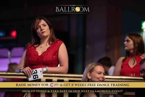 su2c-ballroom-september-2018-page-11-event-photo-33