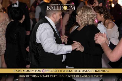 milton-keynes-april-2018-page-6-event-photo-48