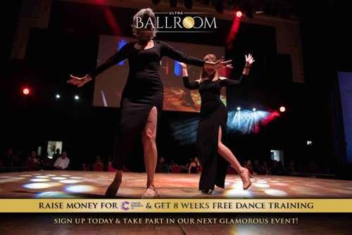 su2c-ballroom-september-2018-page-5-event-photo-21