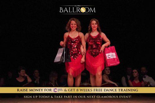 su2c-ballroom-september-2018-page-13-event-photo-30