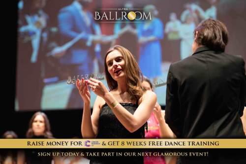 su2c-ballroom-september-2018-page-12-event-photo-14