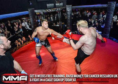 fight-night-page-7-event-photo-3