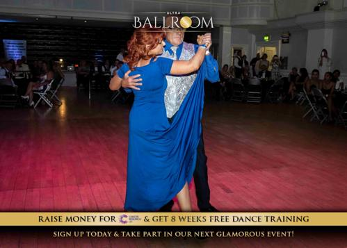 bedford-may-2018-page-3-event-photo-12