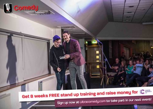 swansea-november-2018-page-4-event-photo-19