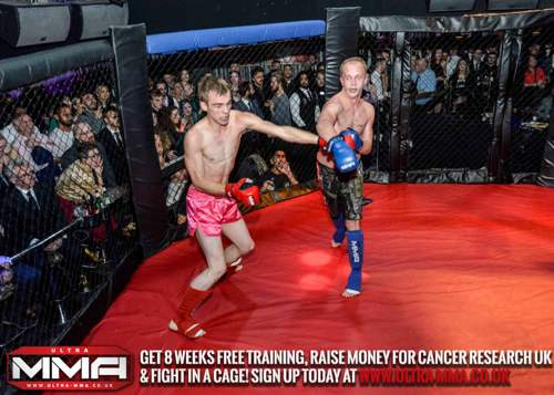 fight-night-page-3-event-photo-46