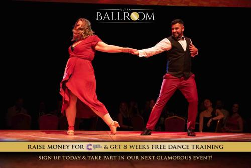 su2c-ballroom-september-2018-page-7-event-photo-27