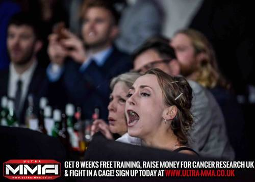fight-night-page-6-event-photo-37