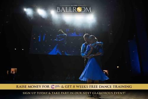 su2c-ballroom-september-2018-page-4-event-photo-27