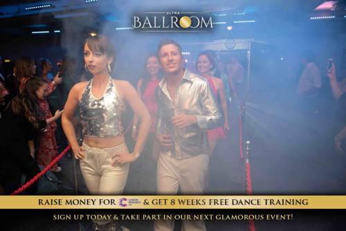 su2c-ballroom-september-2018-page-2-event-photo-2