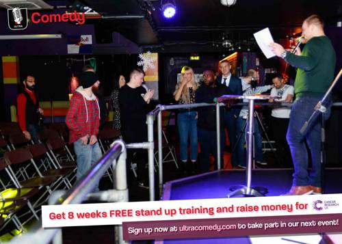 derby-december-2019-page-1-event-photo-6