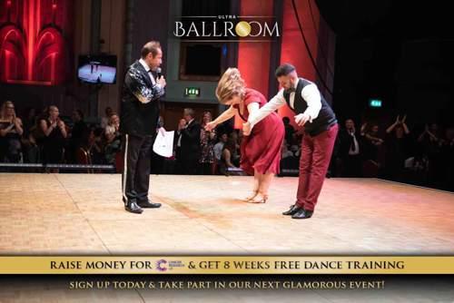 su2c-ballroom-september-2018-page-7-event-photo-35