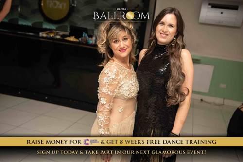 su2c-ballroom-september-2018-page-1-event-photo-25