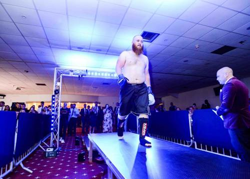 crawley-september-2021-page-1-event-photo-19