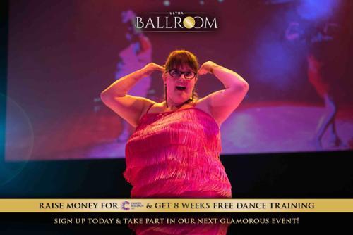 su2c-ballroom-september-2018-page-9-event-photo-26