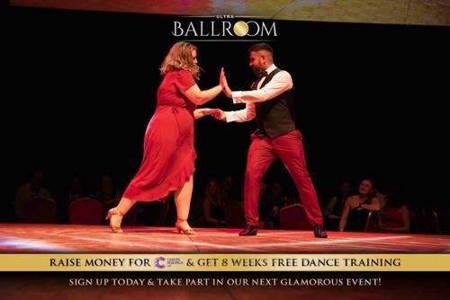 su2c-ballroom-september-2018-page-7-event-photo-26