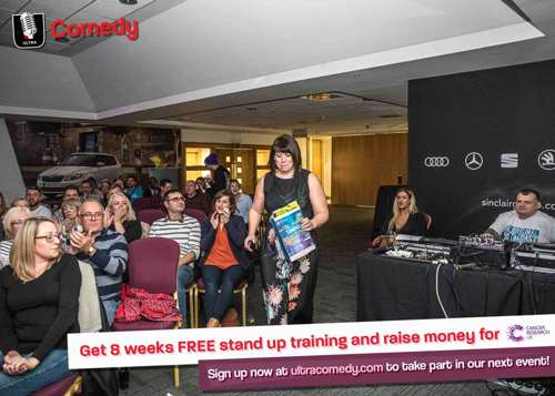 swansea-november-2018-page-4-event-photo-20