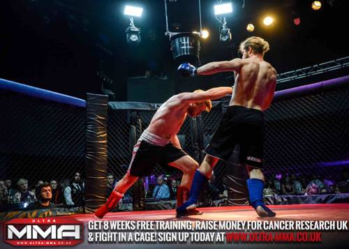 fight-night-page-3-event-photo-7