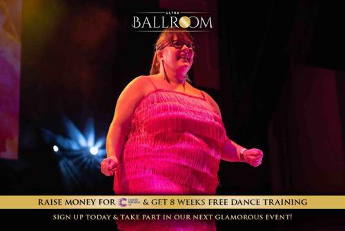 su2c-ballroom-september-2018-page-9-event-photo-21