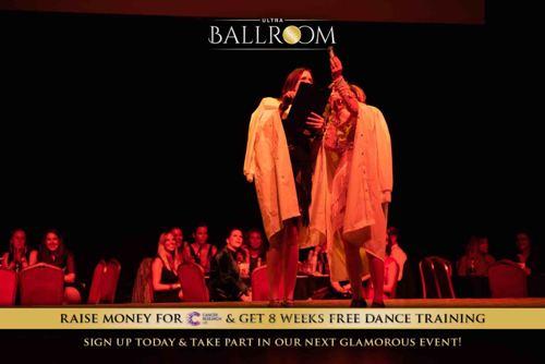 su2c-ballroom-september-2018-page-6-event-photo-34