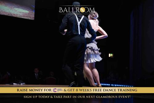 su2c-ballroom-september-2018-page-8-event-photo-30