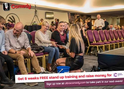swansea-november-2018-page-3-event-photo-41