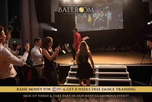 su2c-ballroom-september-2018-page-5-event-photo-46